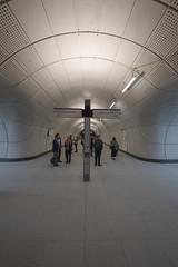 Farringdon_Elizabeth_Line_150618_1367_hi (Chris Constantine UK) Tags: crossrail tube london underground construction metro elizabeth farringdon
