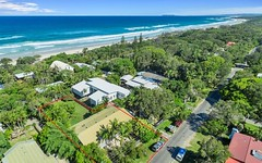 9 North Head Road, New Brighton NSW