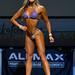 #27 Anna Schneider