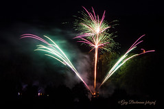 Feux d'artifice 2108 (opa guy) Tags: 14juillet 57400 continentsetpays europe france grandest lorraine moselle sarrebourg