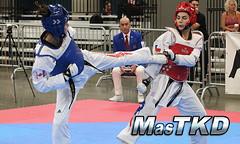Taekwondo-Spokane-108
