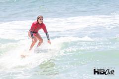 7DII4805 (Ron Lyon Photo) Tags: surfside70s sunsetbeach ca unitedstatesofamerica quiksilver ohana hbcult