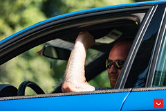 Vossen con Vista at SOGA Southern Gardasee 2018 - Peschiera del Garda, Italy - © Vossen Wheels 2018 - 2026 (VossenWheels) Tags: sogasoutherngardasee vossen vosseneurope peschiera peschieradelgarda sdobbins soga samdobbins southerngardasee