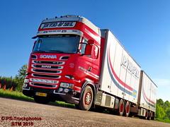 STM_2018 PS-Truckphotos 7829_2725 (PS-Truckphotos) Tags: jpviszn viszn stm stmsträngnästruckmeet pstruckphotos pstruckphotos2018 stm2018 lkwfotografie truckphotography strängnästruckmeet lkw truck lastbil sweden sverige scandinavia
