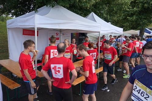 EPIC B2B Run Munich 2018 (28)