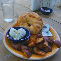 Key West (Florida) Trip 2017 0450Ri sq (edgarandron - Busy!) Tags: florida keys floridakeys keywest food restaurant lebistro duvalstreet