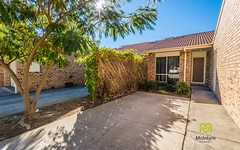 3/146 Ellerston Avenue, Isabella Plains ACT