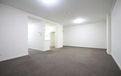 2/7-11 Hogben Street, Kogarah NSW
