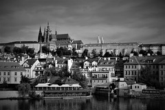 Prague Summer 2016 (Newby78) Tags: praha prague europe