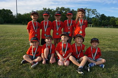 """Paul's First T-Ball Team • <a style=""""font-size:0.8em;"""" href=""""http://www.flickr.com/photos/109120354@N07/43549819571/"""" target=""""_blank"""">View on Flickr</a>"""