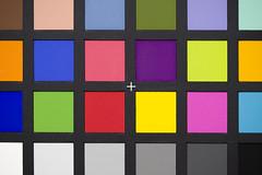 Check your colors (FotoCorn) Tags: photographygear colorchart happymacromonday gear colorchecker photography macromondays colors hmm2018 happymacromondays macromonday hmm multicolor