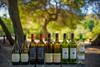 Tour of Northern California Wines (Gordon-Shukwit) Tags: california stephenscreekreservoir wwdc2018 wines