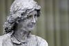 BeeldigLommel2018 (37 van 75) (ivanhoe007) Tags: beeldiglommel lommel standbeeld living statue levende standbeelden