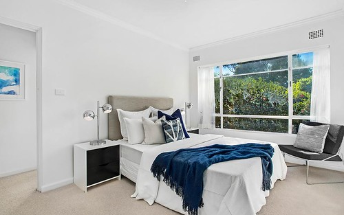 2/14-16 Longueville Rd, Lane Cove NSW 2066