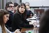 Comisión de Seguridad Ciudadana   004 (Cámara de Diputados de Chile) Tags: camaradediputadosdechile congreso nacional comisióndeseguridadciudadana diputadoscl valparaiso chile chl