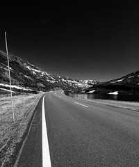 Road (Roman_P2013) Tags: best shot norway nice super view road norge
