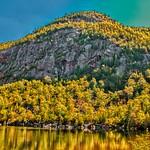 Lake Placid New York Trip - Adirondack Mountains - Scenic Autumn thumbnail