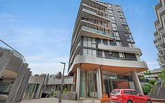 124/6 Acacia PLace, Abbotsford VIC
