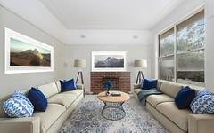 24 Pinaroo Place, Lane Cove NSW