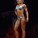 #52 Stephanie Bugera