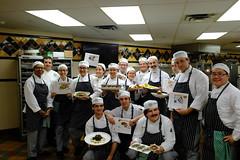 DSCF8834 (joshua.k.flowers) Tags: culinary culinaryinstituteofamerica photography photographer amateur food mealkit science culinaryscience bps fun kitchen culinarian foodie