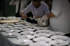 Cena della Ricerca - Loto Onlus (Humans Of Tukulti) Tags: lotoonlus airc bologna mast emiliaromagna cena ricerca giornatadeldono chef bolognesi onlus tumore ovarico givingtuesday