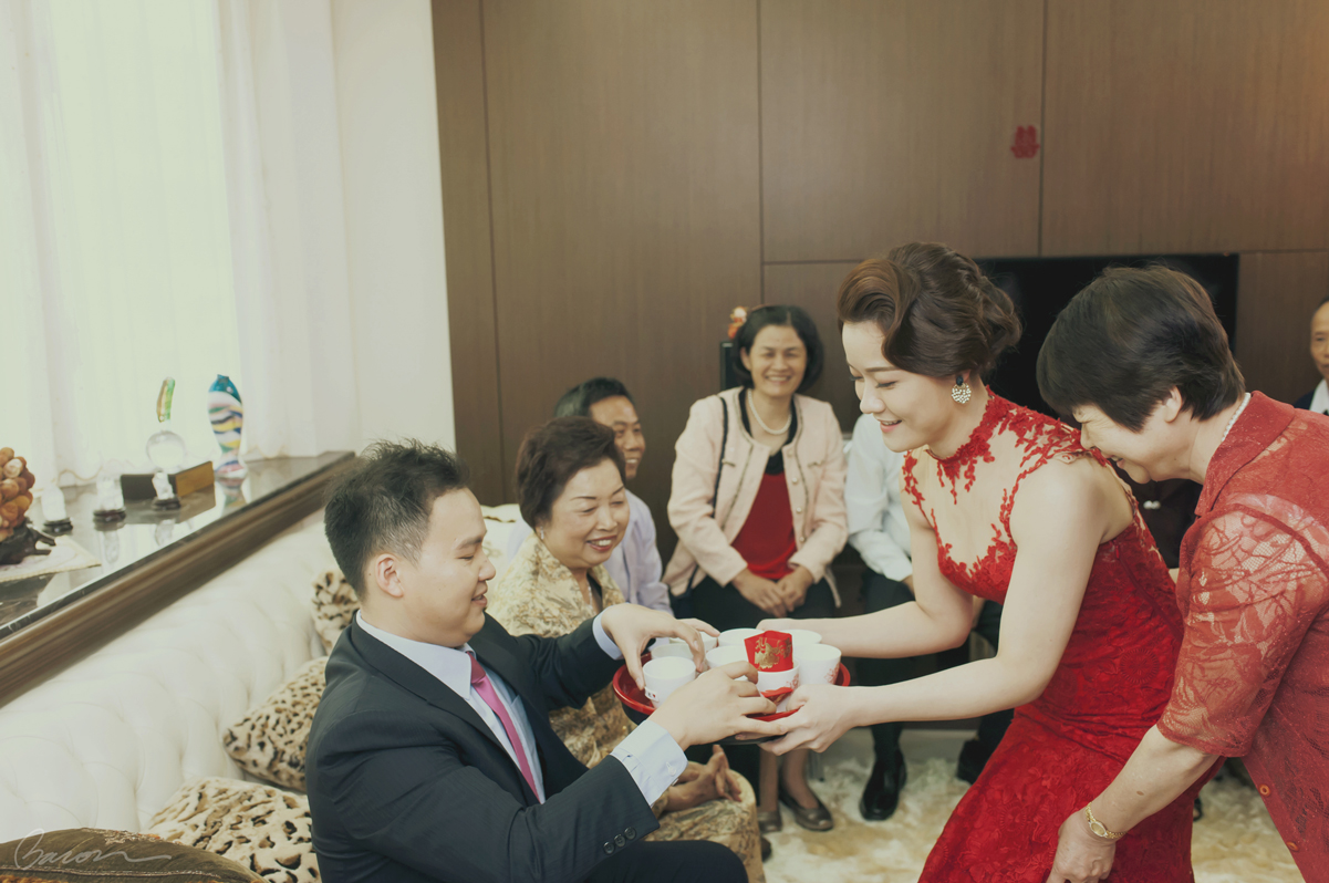 Color_042,婚禮紀錄, 婚攝, 婚禮攝影, 婚攝培根,南港萬怡酒店, 愛瑞思新娘秘書造型團隊, Ariesy Professional Bridal Stylists Studio