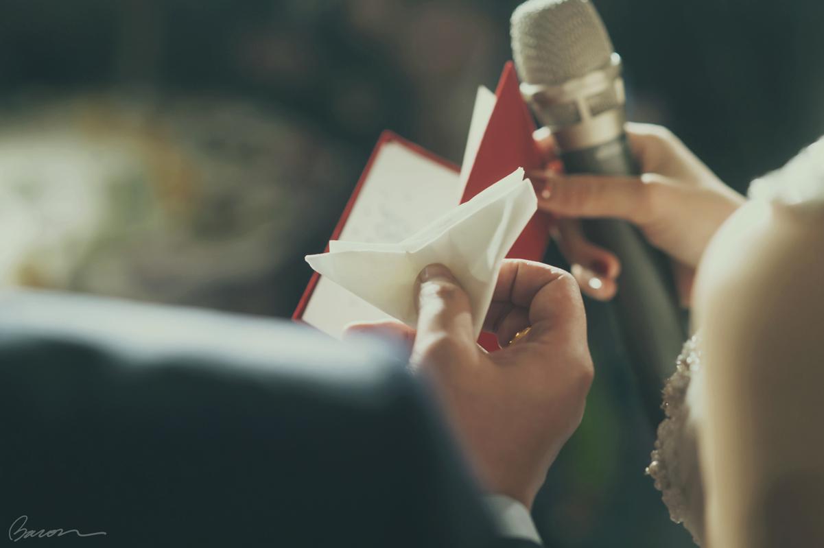 Color_160,婚禮紀錄, 婚攝, 婚禮攝影, 婚攝培根,南港萬怡酒店, 愛瑞思新娘秘書造型團隊, Ariesy Professional Bridal Stylists Studio