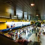 Subway Station, Taipei, Taiwan thumbnail
