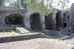 Accademia Rocca Bruna presentazione Marina 2018_07