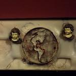 Anna Bella Geiger - Gavetas de Memórias - Caixa Cultural (15) thumbnail