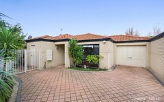 7B Madison Gardens, Stirling WA