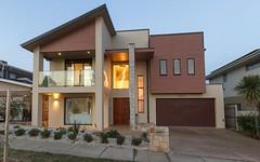 54 Loma Rudduck Street, Forde ACT