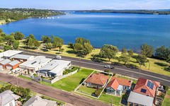 506 The Esplanade, Warners Bay NSW