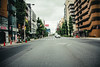 IMG_8733 (superstar_nhi) Tags: japan nhậtbản nhật bản love life streetlife mine taurus photography