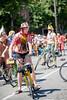Fremont Summer Solstice Parade 2018 cyclists (649) (TRANIMAGING) Tags: fremontsummersolsticeparade2018 nude nake cyclists fremontsummersolsticeparade 2018 parade seattle fremont