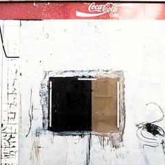 Composition (antoniogonzalezdiaz1) Tags: fujix100t photographieurbaine vitre