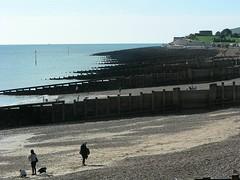 Eastbourne 05 (W i l l a r d) Tags: eastbourne england uk