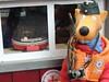 Kieler Woche bald geschafft !!! (Der kleine Erich Topp) Tags: u552 wikingerfahrtenmitdemrotenteufelboot erichtopp germansubmarine unterseeboot uboot kiel möltenort ufang u995 kielerförde 7cunterseeboot dragon harritardsen peterpetersen laboe dkm wwii uadelheid adelheid travemünde ostsee baltischesee karldönitz lorient atlantik seenotretter dgzrs wurmflitzer ubootwaffe eckernförde ubootbasis emden leer hamburg michel hafen onkelwolf rnli margaretgraham waveny rnlb mastersofthesea krt2 tedje krt2tedje mastersofthebalticsea srbbutt butt norddeich srbnorddeich mx5 heikendorf kammi blondi ulrichsteffens eiswette projektcharli piddershelgen vormannsteffens siegfriedboysen maják kistenwache carlawuppesahl sarwachemöltenort