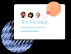 Speed Up Your Creative Process #Webdesign #UI #UX #Fonts #Assets > https://t.co/P93PQHWBbB https://t.co/HJHxtbLNAr (designeour) Tags: design photography photo gear