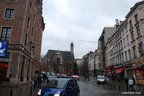Брюссель, Бельгія  InterNetri 013