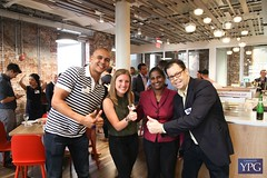 """June 2018- Serendipity Labs • <a style=""""font-size:0.8em;"""" href=""""http://www.flickr.com/photos/129453344@N04/29182017108/"""" target=""""_blank"""">View on Flickr</a>"""