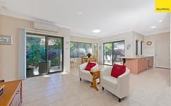 153 Riverpark Road, Port Macquarie NSW