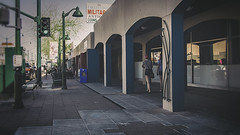 mesa 2210040 (m.r. nelson) Tags: mesa arizona az america southwest usa mrnelson marknelson markinaz color coloristpotography streetphotography urban urbanlandscape artphotography newtopographic