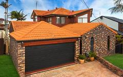 188 North Kiama Drive, Kiama Downs NSW