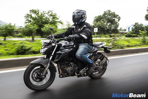 Yamaha-FZ25-Long-Term-02