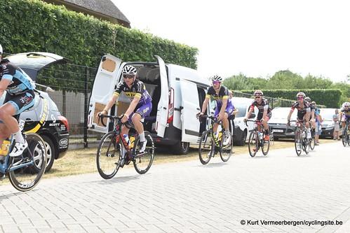 GP Rik Van Looy (319)