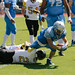 "07. Juli 2018_Jun-041.jpg<br /><span style=""font-size:0.8em;"">SAFV Juniorbowl 2018 Bern Grizzlie vs. Geneva Seahawks 07.07.2018 Leichathletikstadion Wankdorf, Bern<br /><br />© by <a href=""http://www.stefanrutschmann.ch"" rel=""nofollow"">Stefan Rutschmann</a></span> • <a style=""font-size:0.8em;"" href=""http://www.flickr.com/photos/61009887@N04/29408310208/"" target=""_blank"">View on Flickr</a>"