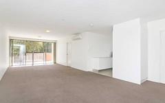 11c/17 Uriarra Road, Queanbeyan NSW