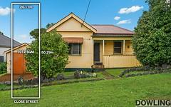 10 Close Street, Wallsend NSW